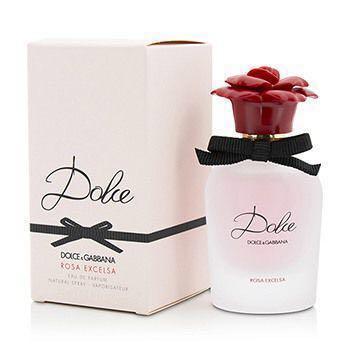 ea8298b4 Dolce & Gabbana Rosa Excelsa EDP, Health & Beauty, Perfumes ...