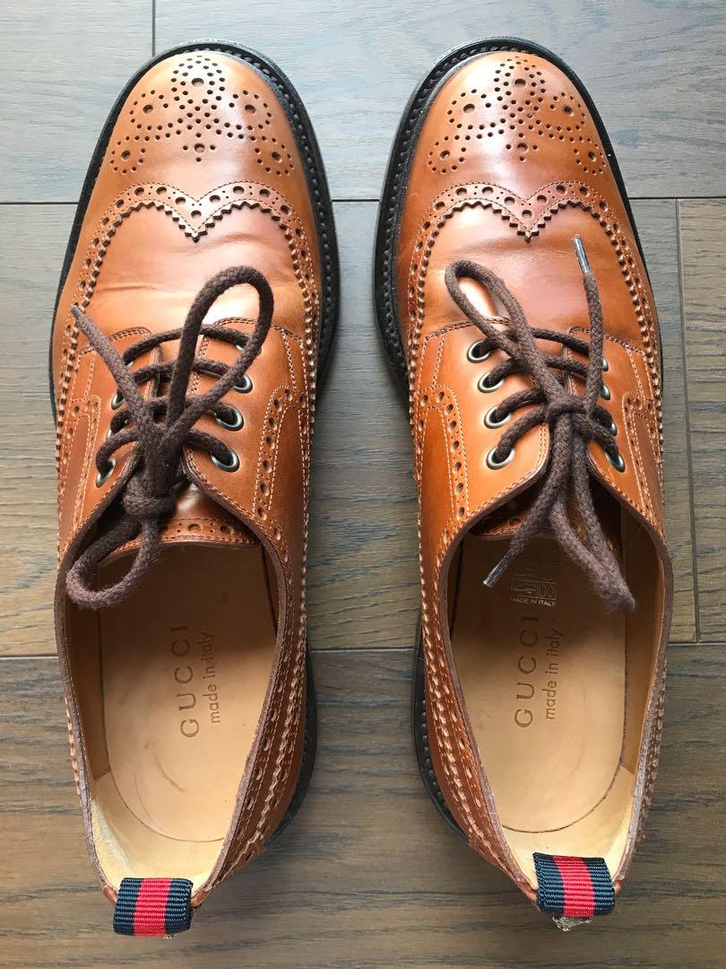 3cf17e2d862a03 Home · Men s Fashion · Footwear · Slippers   Sandals. photo photo photo  photo photo