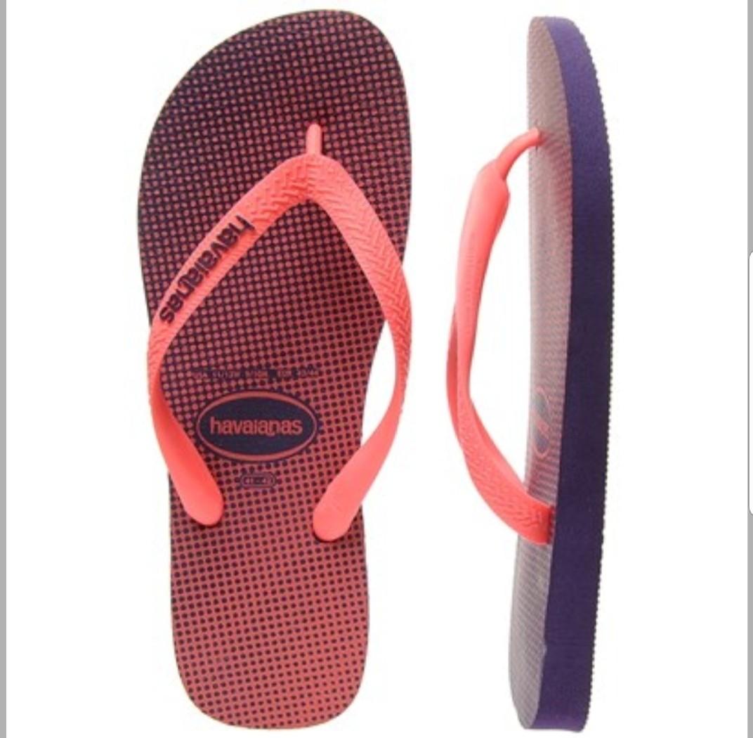 270793658b78 Havaianas slipper