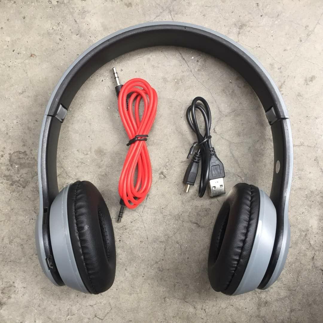 d3834ef9c7e JBL Wireless Stereo Headphone, Electronics, Audio on Carousell