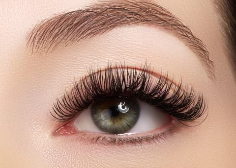 ff742c4e7e3 Lash Extension 30% DISCOUNT, Health & Beauty, Makeup on Carousell