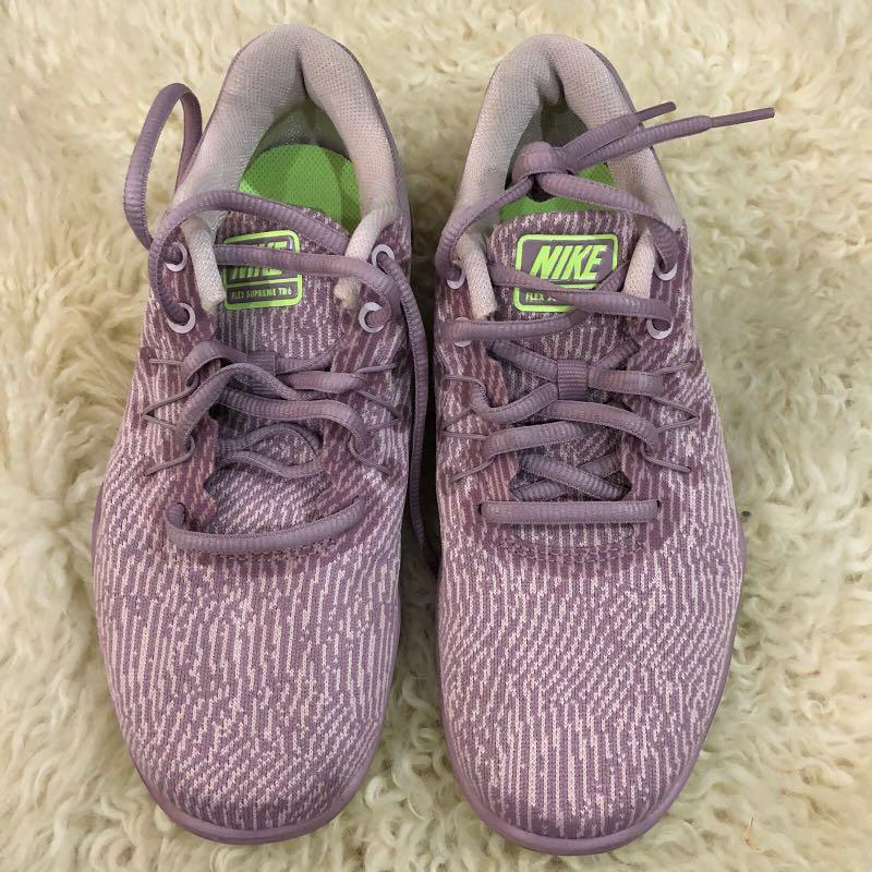6e522c9f3c574 Nike Flex Supreme TR 6 W