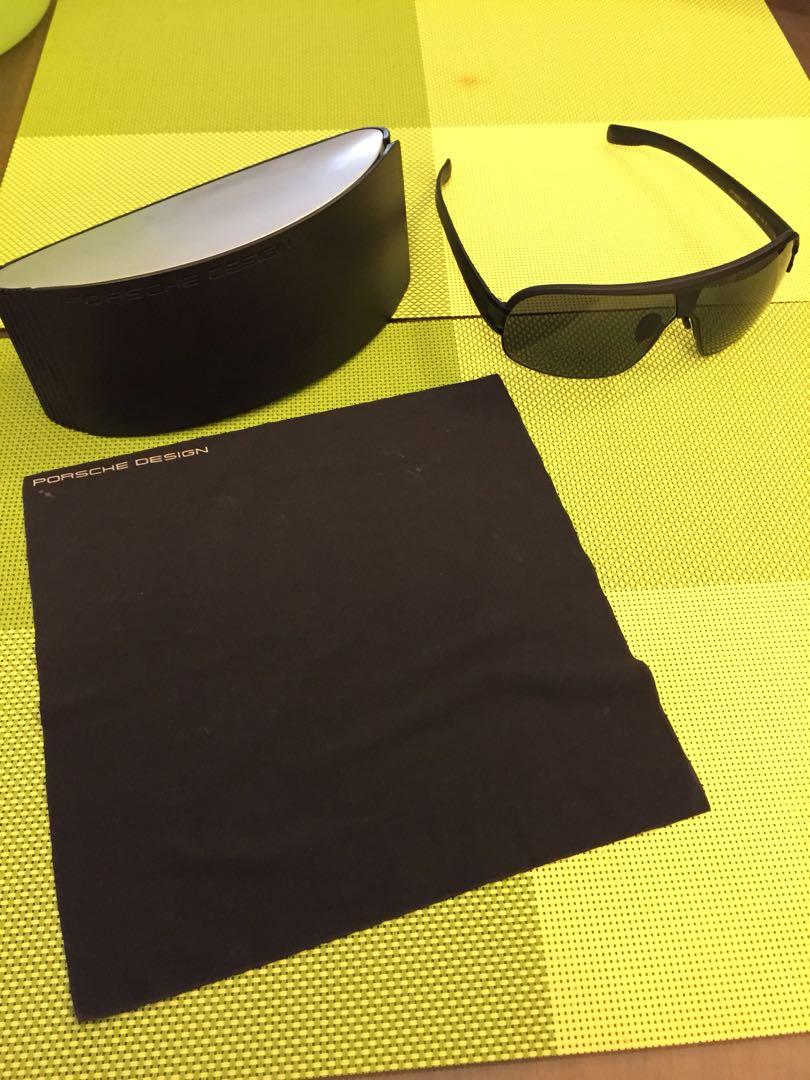 d43390b5e Home · Men's Fashion · Accessories · Eyewear & Sunglasses. photo photo ...