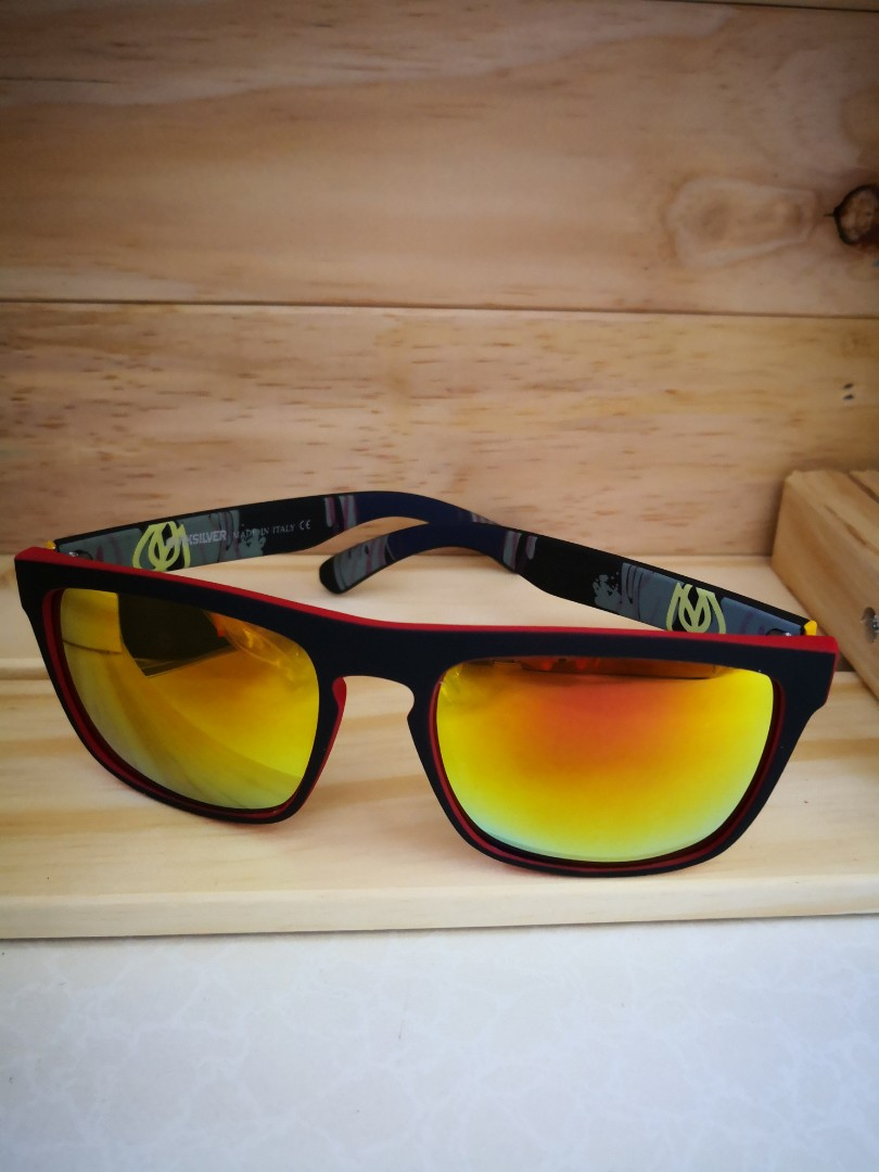 a5ce02074a Quiksilver sunglasses