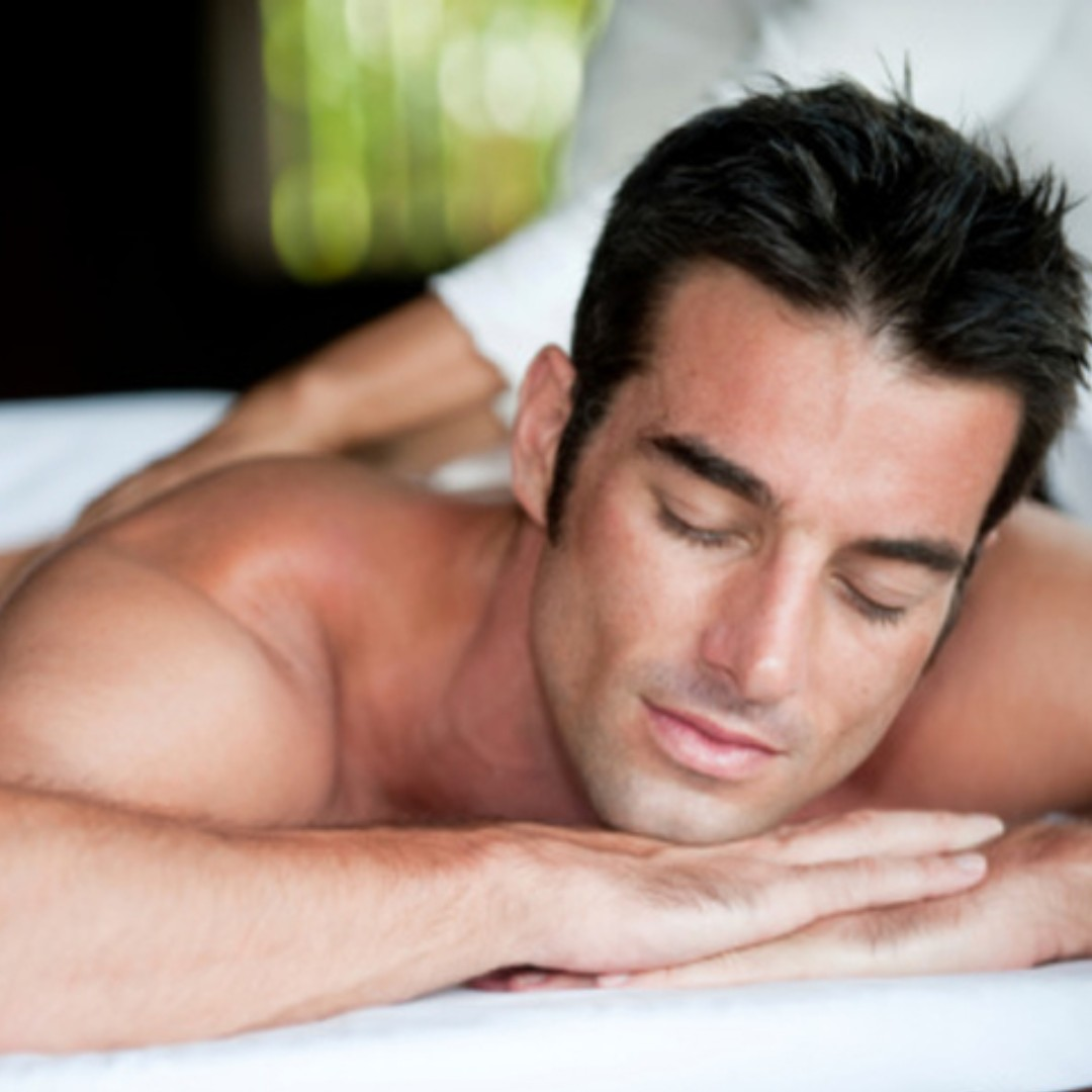 TOP OUTCALL B2B MASSAGE IN KL