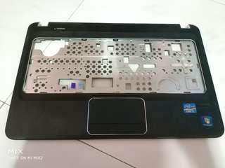 Laptop Parts from HP Pavilion Dm4-2000