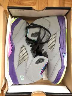 Jordans Size 5 Womens