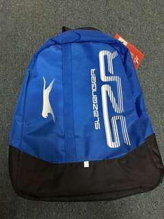 Backpack Slazenger