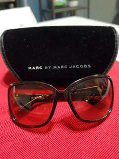 Authentic Marc Jacobs Sunglass