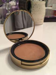 *TOO FACED* Chocolate Soleil Bronzer