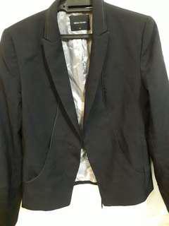 G2000 Blazer/Coat