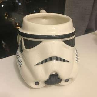 Star Wars 白兵杯
