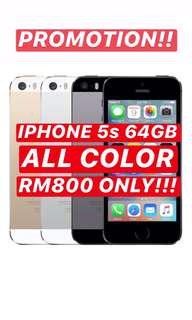 Iphone offer!!