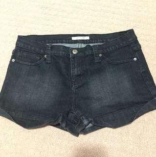 Brand new forever 21 shorts