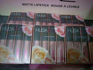 Nude Love Collection - 1 box Left