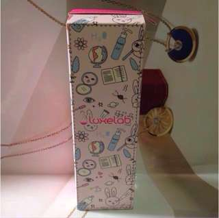 luxelab Xeradin™ lavender mist 新救命水薰衣草活純水  原價:399
