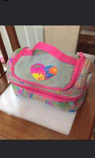 SMIGGLE Lunchbag (price reduced)