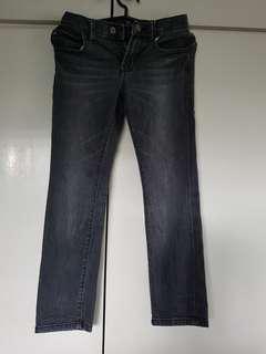 Gap Kids Skinny Fit Jeans (8-9 yo)