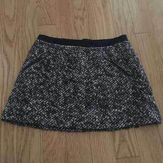 Bonpoint Girls' Skirt Size 6Y