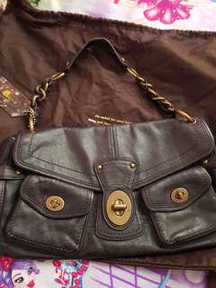 Coach Bag Original Authentic