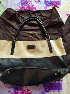 Tas Kate spade Original Authentic