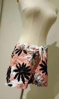 Beach/ Swimming Shorts