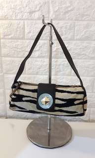Auth Kate Spade Mini Shoulder handbag coach michael kors