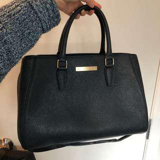 Sisley handbag