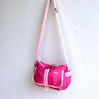 7f3ea43dae05 JELLY BAG 水晶包包