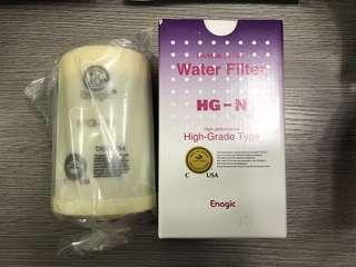 Enagic LeveLuk HG-N High Grade Water Filter 還原水機濾芯