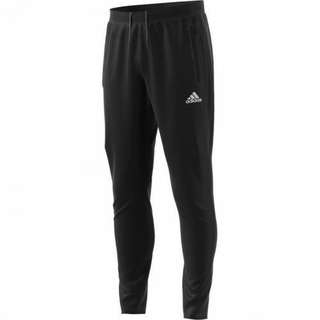 Adidas Track Pants with Drawstring (fits M)