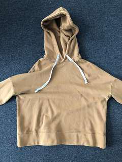 C&M hoodie