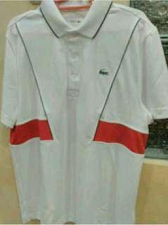 Lacoste Sport Original XL