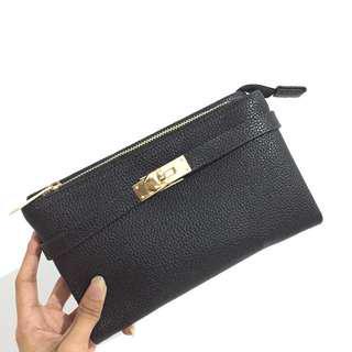 New Clutch / Sling Bag Look A Like
