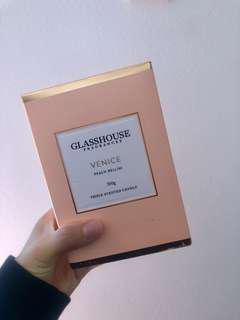 Glasshouse Venice