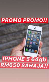 Iphone offer!!!!