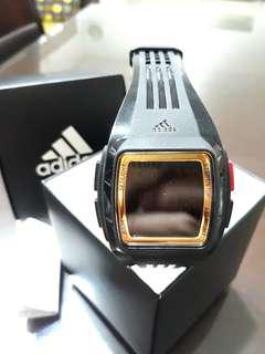 NEW Adidas Digital Sport Watch