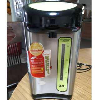 Hanabishi Water Dispenser 3.2L
