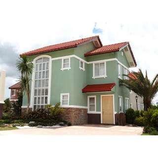Move in after 6 months, 4 Bedroom House for Sale, 226k DP