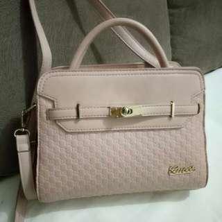 Gucci No ORI Bag