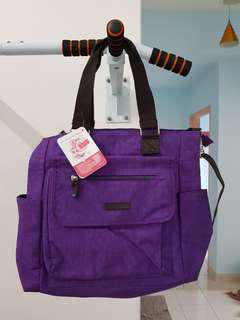 Diaper Bag colorland
