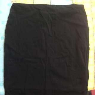 BNWT Cotton On Tube Skirt