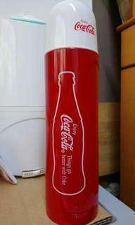 全新可口可樂保暖壼