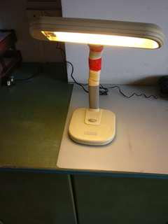 Philips Table Lamp