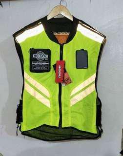 Icon vest