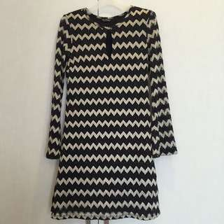 Top / Dress By Miss Selfridge #WinIkea