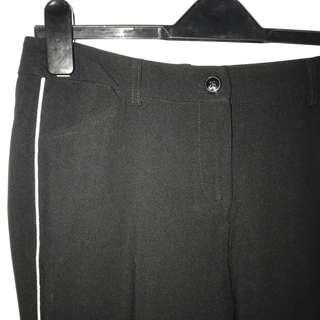 SM Woman Office Pants