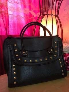 New Unbranded bag