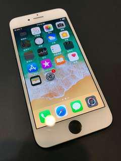 🚚 Apple iPhone 7 32G i7 非 iX i8 i7plus i6s