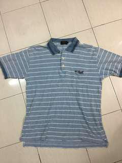 MCM tshirt